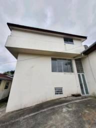 Casa para alugar com 4 dormitórios em Alto boqueirao, Curitiba cod:03006.010
