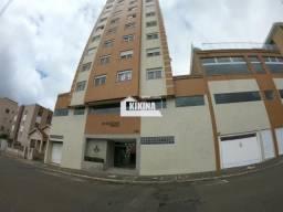 Apartamento para alugar com 2 dormitórios em Centro, Ponta grossa cod:02950.8382