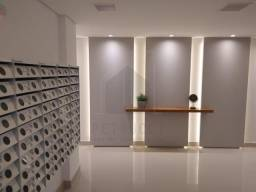 Apartamento à venda com 1 dormitórios cod:AP000849