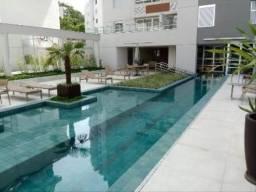 Apartamento para alugar com 2 dormitórios em Luxemburgo, Belo horizonte cod:9522