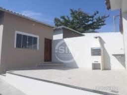 Casa com 3 dormitórios à venda, 90 m² no Vinhateiro - São Pedro da Aldeia/RJ