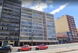 Apartamento à venda com 2 dormitórios em Centro histórico, Porto alegre cod:LU432224