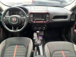 Fiat Toro 2019/2020 1.8 - Automático - Flex