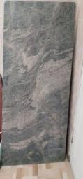 Pedra de mármore. ( meda de 6 cadeoras)