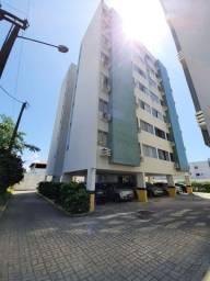 LL _ Alugo apartamento no Arruda com 02 quartos