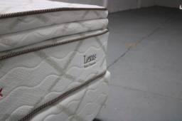 Super king  Lexus luxo