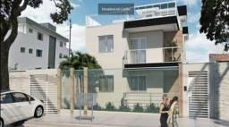 Apartamento à venda com 3 dormitórios em Santa amélia, Belo horizonte cod:5707