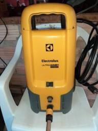 Lava jato electrolux potência 2500 psi