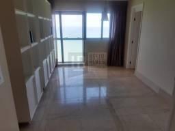 Apartamento à venda com 4 dormitórios em Boa viagem, Recife cod:HA588
