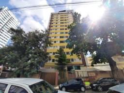LL _ Alugo excelente apartamento no Rosarinho com 03 quartos sendo um suíte