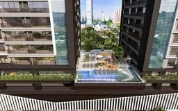 Título do anúncio: Lançamento Lux Oeste - Setor Oeste - Apartamentos de 1 a 3 Quartos e Penthouse