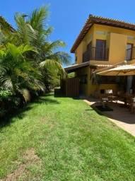 Casa 4 Suítes Costa do Sauípe Decorada e Mobiliada Fino Acabamento
