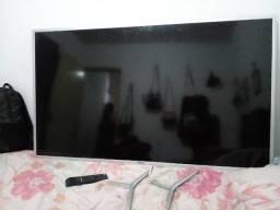 Tv philco 58polegada 4k
