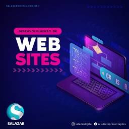 Você sabe qual é a importância de ter um site?