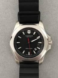 Relógio original Victorinox INOX