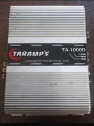 Módulo taramps TA 1000 D
