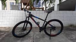 Bike Sense One modelo 2020/21