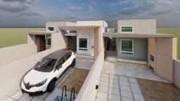 Casas em lindo residencial em Carapibus Conde PB!!