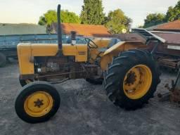 Trator 85 Valmet