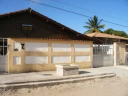 Vende-se casa em Prado-BA