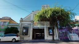 Apartamento com 2 dormitórios à venda, 86 m² por R$ 640.000 - Cidade Baixa - Porto Alegre/