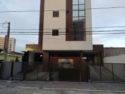 Apartamentos para locação no bairro Miramar