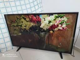 """Smart tv 43"""" UHD 4K LG (( ENTREGO))"""