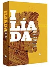 Ilíada (Homero)
