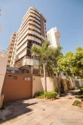 Apartamento para alugar com 3 dormitórios em Petrópolis, Porto alegre cod:287579