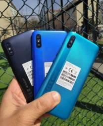 Redmi 9i 4GB 128GB - Imports Maringá