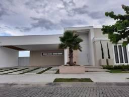 Casa à venda, 4 quartos, 4 suítes, 6 vagas, Nova Betânia - Linhares/ES
