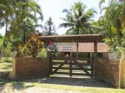 Casa à venda com 1 dormitórios em Pedro de toledo, Pedro de toledo cod:59bee97e437