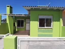 Casa veraneio Arambaré