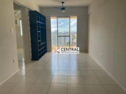 Apartamento com 3 dormitórios para alugar, 68 m² por R$ 2.500,00/mês - Brotas - Salvador/B