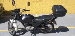 Fan 150