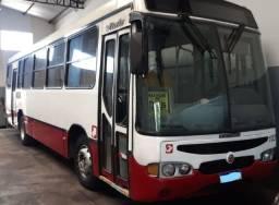 Ônibus Urbano 1418