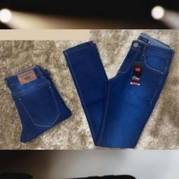 Calça Premium { Nº 40}