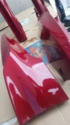 Vendo bodykit Onix 2020/21 (parachoque)