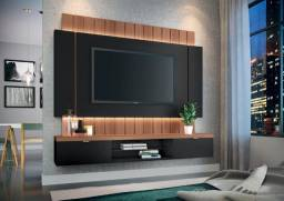 Mega Oferta Lindo Home Para TV Até 60 Polegadas