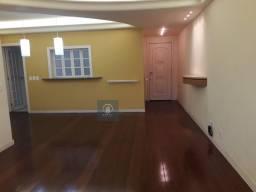Apartamento Padrão para Venda em Várzea Teresópolis-RJ - AP 0730