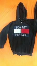Agasalho Tommy Hilfiger (G)