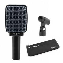 Microfone Sennheiser e906