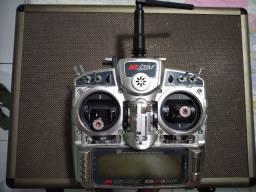 Rádio JR X9503