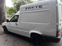 FRETE FRETES / RIO  E  REGIÕES....