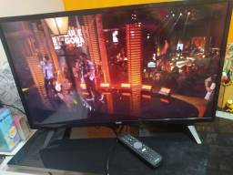 Tv Phillips 32 smart