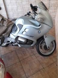 BMW RT 1100 97