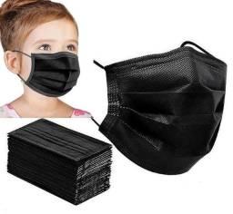 Mascara infantil atacado e varejo
