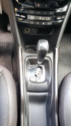 Peugeot 2008 automático