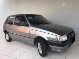 Fiat. Uno Mille MPI Fire 1.0 flex 2p