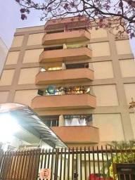 Apartamento à venda com 2 dormitórios cod:V10700